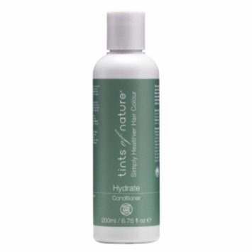 Tints of Nature Conditioner