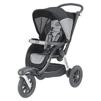 Chicco Activ3 Jogging Stroller - Legend