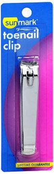 Sunmark Toenail Clip, 1 each by Sunmark