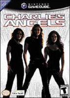UbiSoft Charlie's Angels