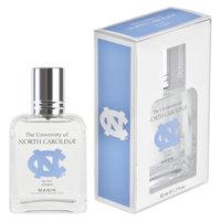 Masik Collegiate Fragrances Men's University of North Carolina by Masik Cologne Spray - 1.7 oz