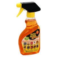 Goo Gone Spray Gel