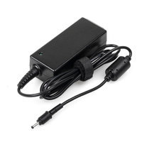 Superb Choice DF-SG04008-20 40W Laptop AC Adapter for Samsung Series 5 Ultrabook Model: NP500P4C