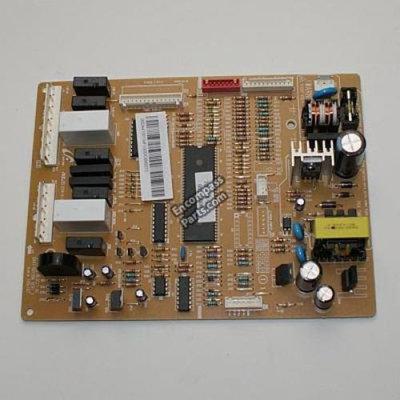 Samsung DA41-00134F Accessory PCB Main
