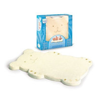 Baby Delight Cuddle Cubby - Ivory (Discontinued by Manufacturer)