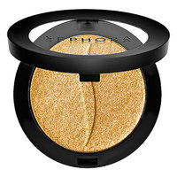 SEPHORA COLLECTION Colorful Sequin Glitter No. 108 0.07 oz
