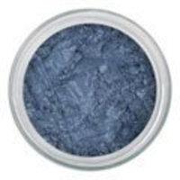 Sorcerers Stone Eye Colour Larenim Mineral Makeup 1 g Powder