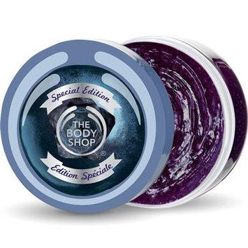 THE BODY SHOP® Blueberry Limited Edition Body Scrub