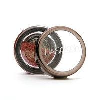 LASplash Cosmetics Crystalized Glitter Eyeshadow