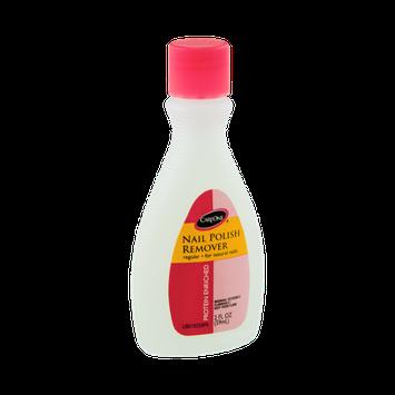 CareOne Nail Polish Remover