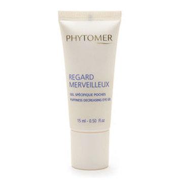 Phytomer Puffiness Decreasing Eye Gel