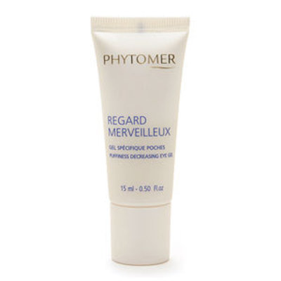 Phytomer Puffiness Decreasing Eye Gel