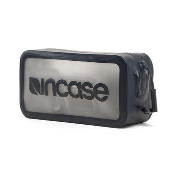 Incase CL58090 Kelly Slater H2o Accessory Orgnizr