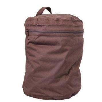 Kanga Care Wet Bag, Root Beer