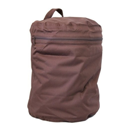 Kanga Care Wet Bag, Root Beer