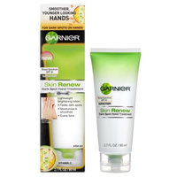Garnier Dark Spot Hand Treatment, 2.7 oz
