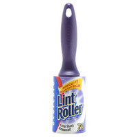 Evercare 70-Layer Super Sticky Lint Roller