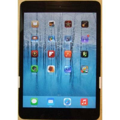 Apple MF432LL/A Black 16GB iPad mini with Wi-Fi
