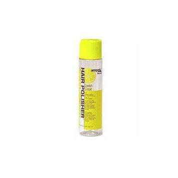 AMPRO Lemon Hair Polish Serum 5 oz