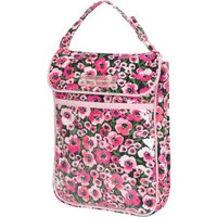 Bumble Bags Candace Changing Kit, Peony Paradise (Discontinued by Manufacturer)