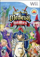 Bethesda Softworks Medieval Games