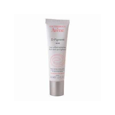 Avene D-Pigment Rich Dark Spot Lightener