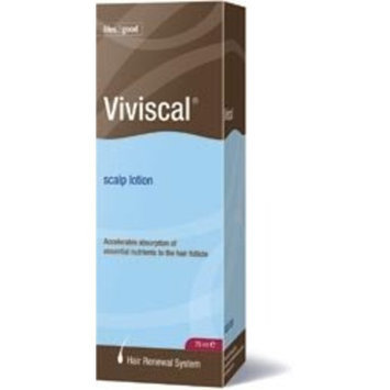 Viviscal Scalp Lotion, 2.5-Ounce Bottle