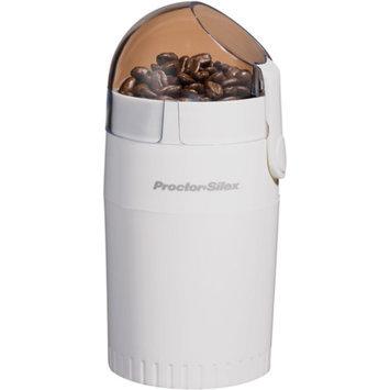 Proctor-Silex Fresh Grind Coffee Grinder Model E160B