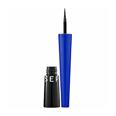SEPHORA COLLECTION Long-Lasting 12HR Wear Eye Liner 13 Fancy Blue