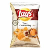 LAY'S® Tangy Carolina BBQ Potato Chips