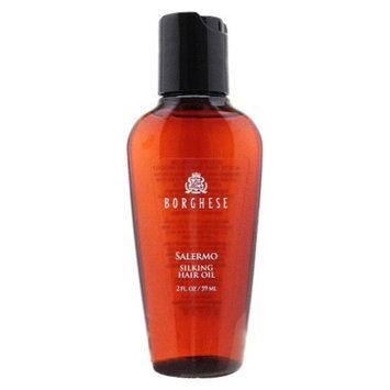 Borghese Salermo Silkening Hair Oil