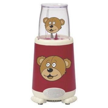 Bella Baby Rocket Blender