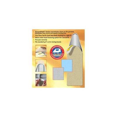 BAJER DESIGN 8218 SUPREME PAD & COVER Case of 6