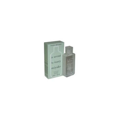 Issey Miyake A Scent by  for Women- 1. 6 oz EDT Spray