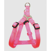 Hamilton Pet Products Adjustable Easy-on Dog Harness