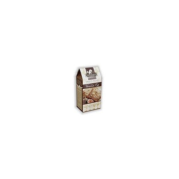 The Invisible Chef Vanilla Fig Coffee and Tea Cake Mix