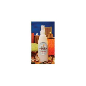 Happytails HT105 Calming Aromatherapy Spritzer - DeTangling Conditioner  7. 6 oz