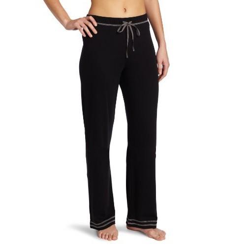 Karen Nueburger Karen Neuburger Women's Basic Long Pajama Pant