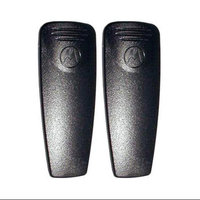 Motorola HLN9714A (2-Pack) Replacement 2.5