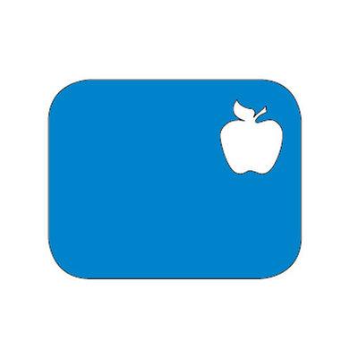 Apple Barrel Colors Paint, 8 oz