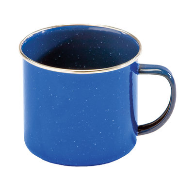 Texsport TEXSPORT 24 oz Mug - TEXSPORT