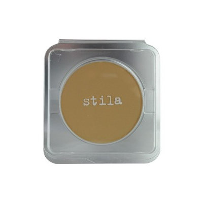 Stila By Stila Angel Light Whitening Powder Foundation Refill Spf 26 - Shade B -12G/0.42Oz
