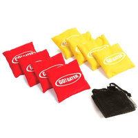 EastPoint Sports Go! Gater Bean Bags