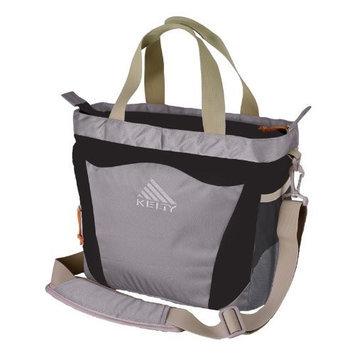 Kelty KIDS Tote Diaper Bag