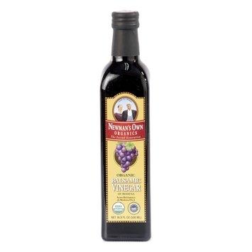 Newman's Own Organics 16.9oz Organic Balsamic Vinegar