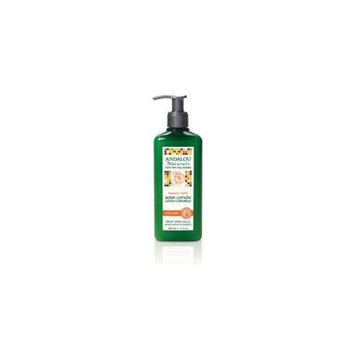 Andalou Naturals Body Lotion