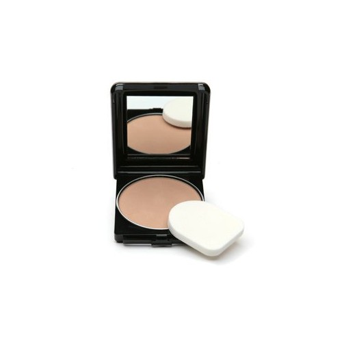 Maxfactor Powdered Foundation- 106 Cool Bronze