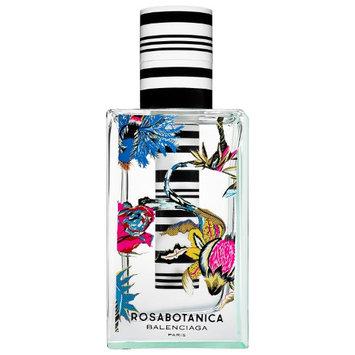 Balenciaga 10052596 Rosabotanica EDP Spray