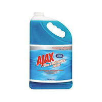 Ajax Glass And Multi-surface Cleaner