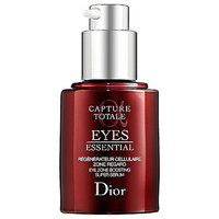Dior Capture Totale Eyes Essential Serum